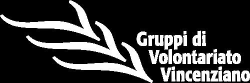 Gruppi di Volontariato Vincenziano – Torino